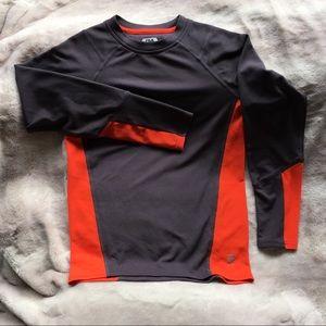 Fila boys' tech shirt, size 10/12